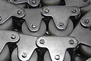 Customer-Made Chain