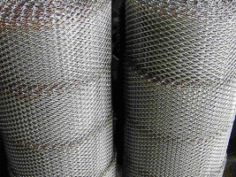 Mesh Conventional