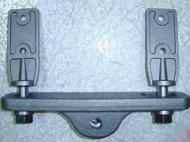 X458 Series