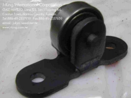 Sprot Bearing for Chain