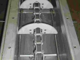 Bracket Conveyor