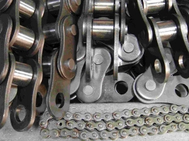 RS180 Roller Chain